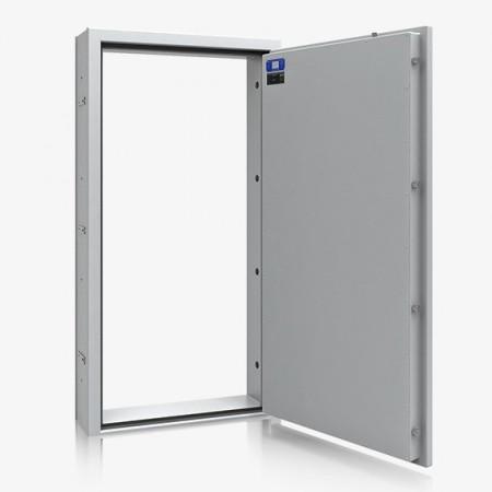 Drzwi skarbcowe EISENACH 55300