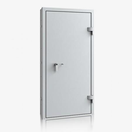 Drzwi skarbcowe EISENACH 55301