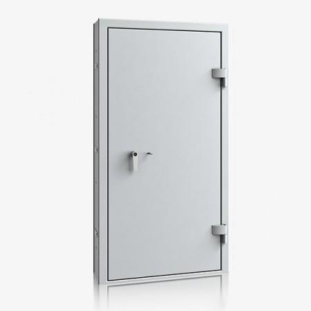 Drzwi skarbcowe DRESDEN FREITAL 55350