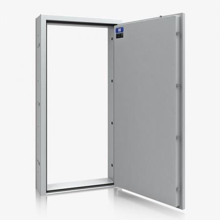 Drzwi skarbcowe DRESDEN FREITAL 55351