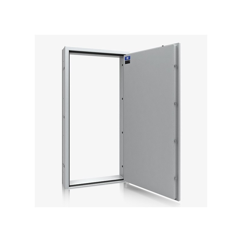 Drzwi skarbcowe DRESDEN FREITAL 55352