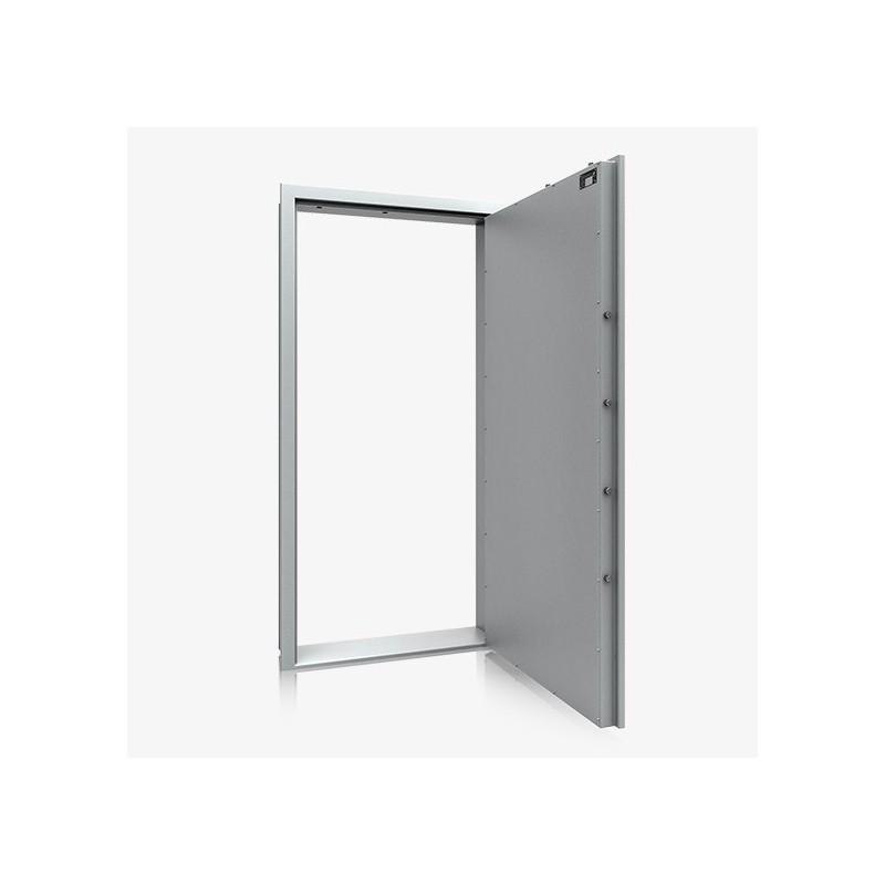 Drzwi skarbcowe ST. GALLEN-DOOR 55472.00