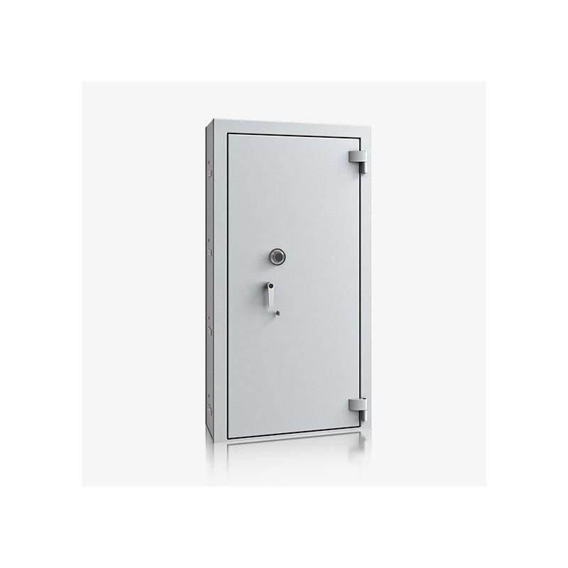 Drzwi skarbcowe AMSTERDAM SCHIPHOL 55460