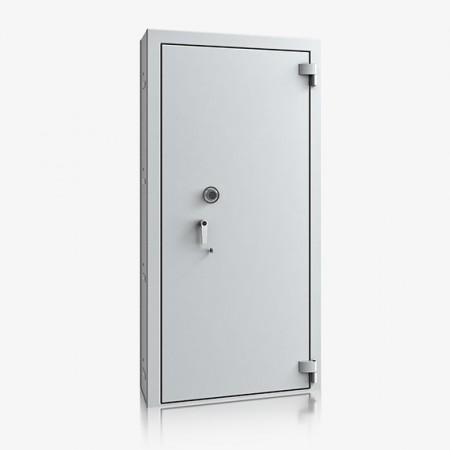 Drzwi skarbcowe AMSTERDAM SCHIPHOL 55462