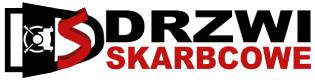 Drzwiskarbcowe.pl